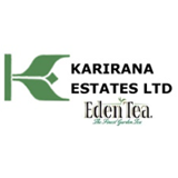 Image result for karirana tea estates logo